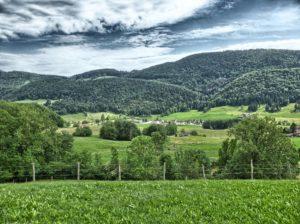 Landschaft02