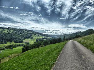 Landschaft03