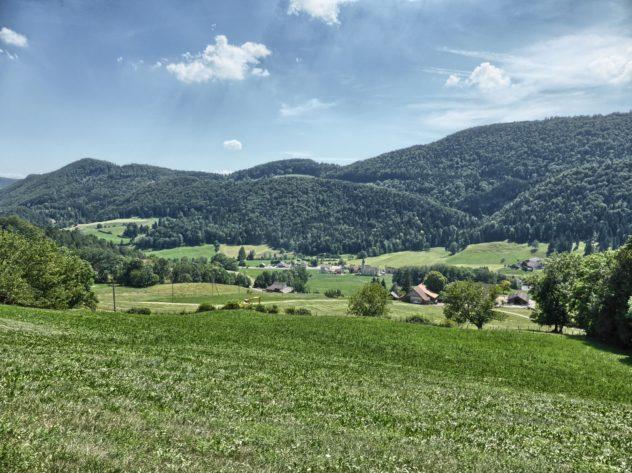 Landschaft04