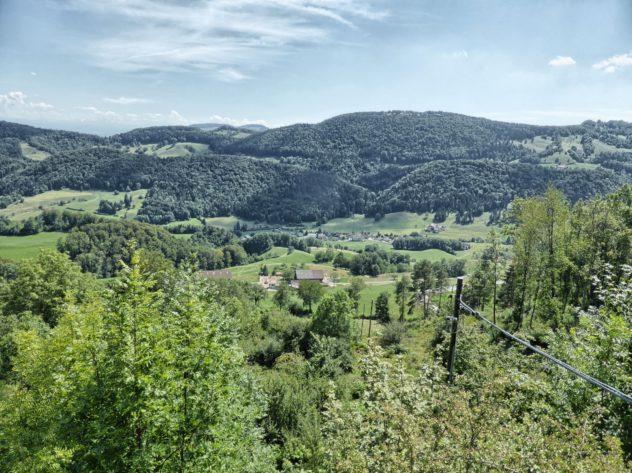 Landschaft06